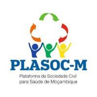 PLASOC-M